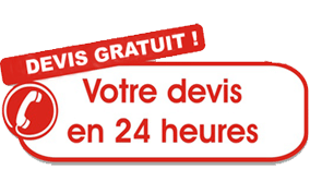 Couvreur Oise (60)
